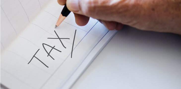 How VAT Has Become An Integral Part Of Taxation System?