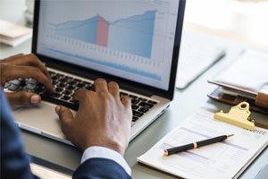 Introduction Of VAT In UAE