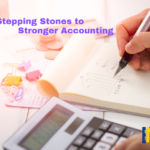 5 Steps for Better Accounting
