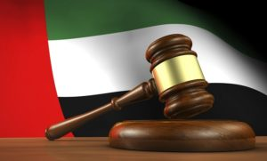 Economic Substance Regulations in the UAE