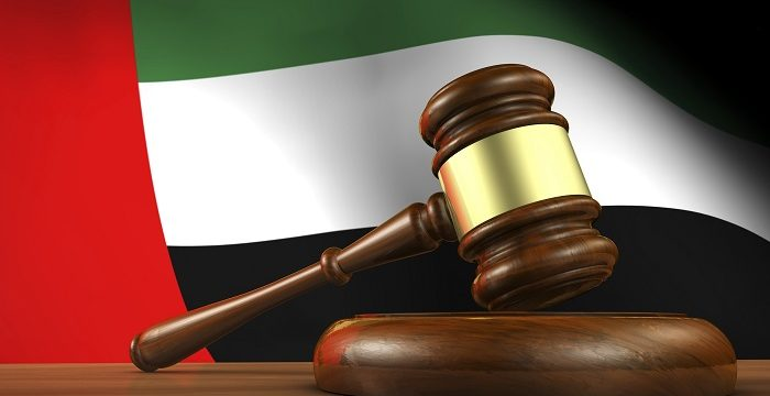 Economic Substance Regulations in the UAE
