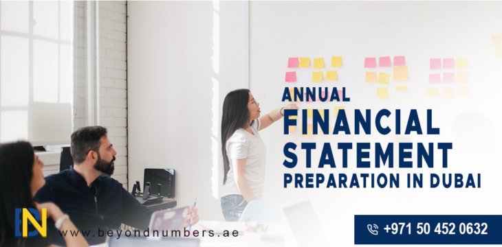 Annual-Financial-Statement-Preparation-In-Duba-uaei
