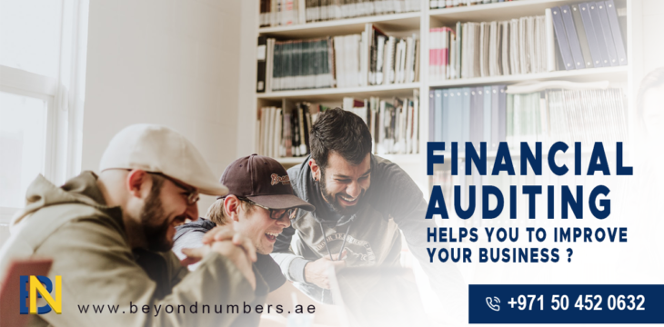 Financial-Auditing-helps-you-to-Improve-your-Business-Dubai