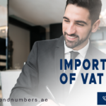 Importance-of-VAT-in-DUBAI-UAE