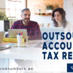 Why-should-you-Outsource-your-Accounting-and-Tax-Returns-DUBAI