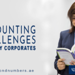 Accounting Challenges Faced by Corporates