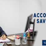 How Does Online Accounting Saves Time?